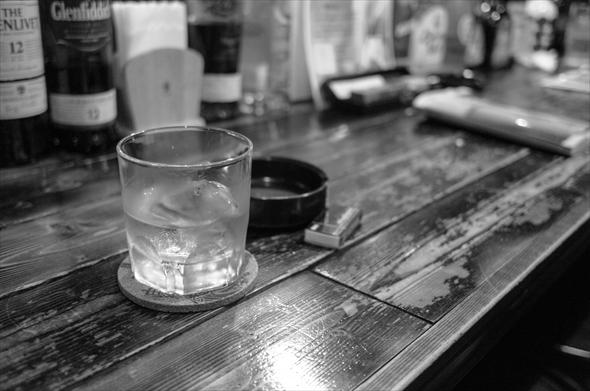 cocktailfes20190913-L1070379-2
