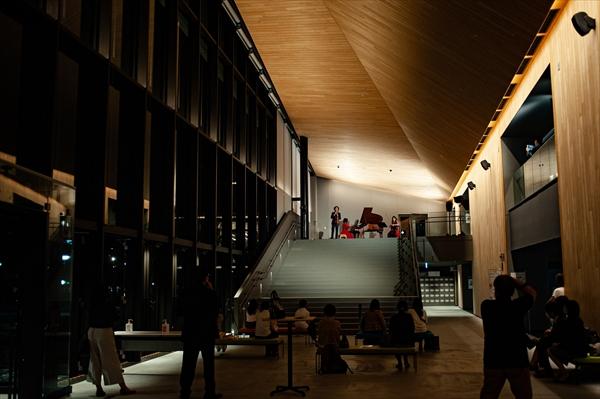 stagegarden20201005-DSC_0773-3